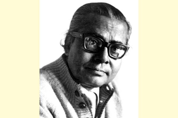 এসো পরিচিত হই রোকনুজ্জামান খান দাদাভাই'র সাথে