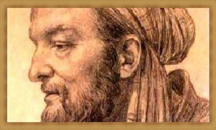 'কোয়ারানটাইন' ধারণা'র প্রবর্তক ছিলেন ইবনে সিনা