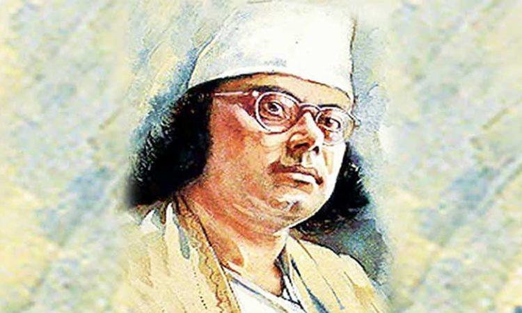 বাঙালি জাতীয়তাবাদ ও কাজী নজরুল ইসলাম