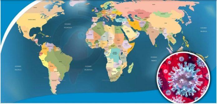 বিশ্বে ৩ কোটি মানুষ অনাহারে মারা যেতে পারে : ডব্লিউএফপি